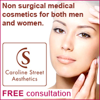 Non surgical medical cosmetics in Beaminster, West Dorset