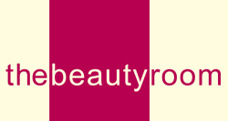 The Beauty Room Beaminster Dorset